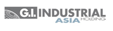 G.I. Industrial Asia Holding
